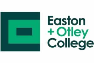 Easton College