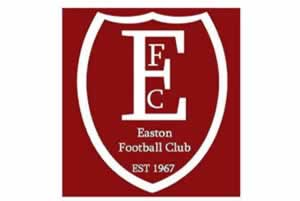Easton Football Club