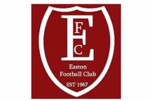 Easton Football Club