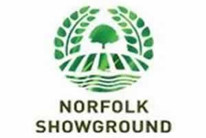 Norfolk Showground Events