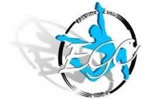 Easton Gym Club