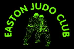 Easton Judo Club