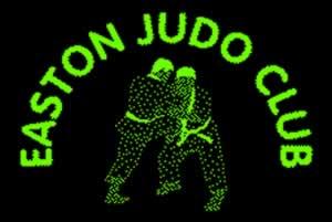 Easton Judo Club