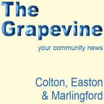 The Grapevine 150