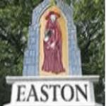 easton150