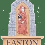 easton logo1